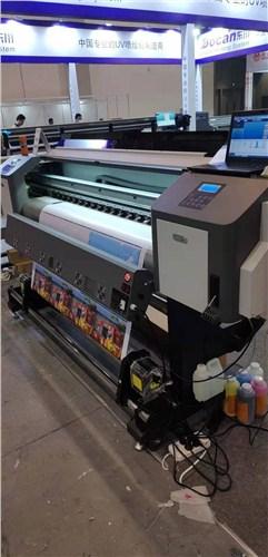 松江区专用卷材打印省钱,卷材打印