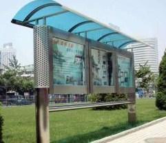 浦东新区优质广告加工需要多少钱,广告加工