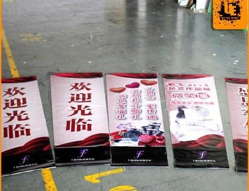 青浦区广告加工诚信企业推荐,广告加工