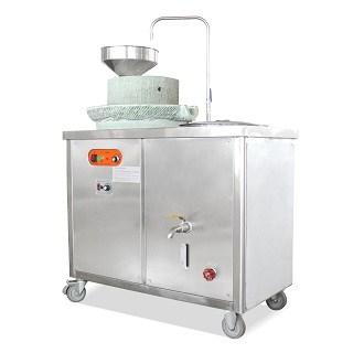 甘肃自动豆浆机多少钱,豆浆机