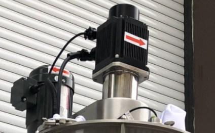 广西销售称重式螺杆充填包装机哪家强,称重式螺杆充填包装机