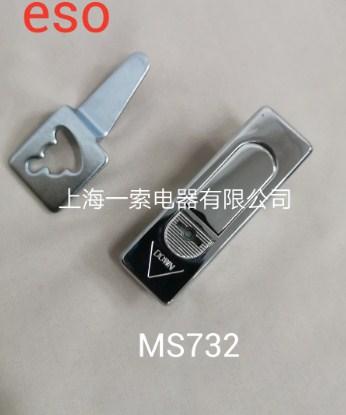 上海电柜门锁-种类-哪家好-一索供