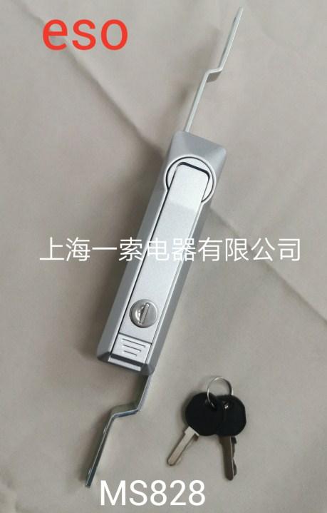 上海电柜门锁