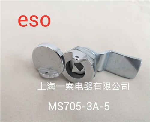 上海电柜门锁-上海电柜门锁规格-型号-一索供