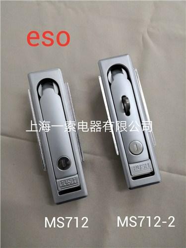 销售-上海电柜门锁-尺寸-厂家-一索供
