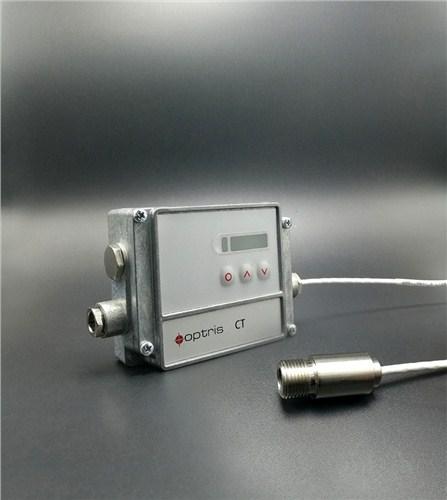 供应上海红外测温传感器价格仪途供