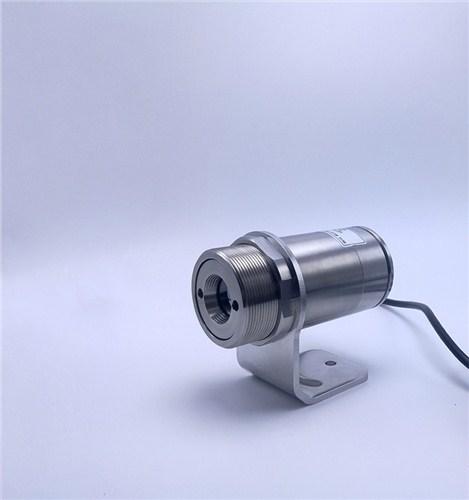 红外测温测温传感器中低温红外测温 仪途供