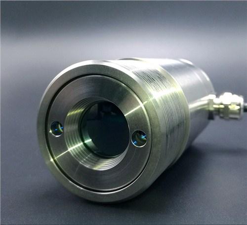 销售上海欧普士测温传感器直销仪途供
