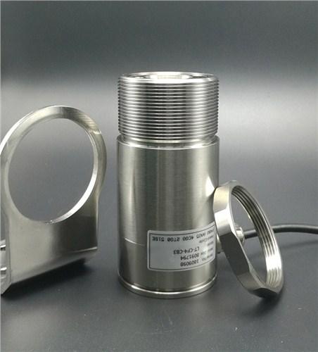 提供上海金属红外测温传感器批发仪途供