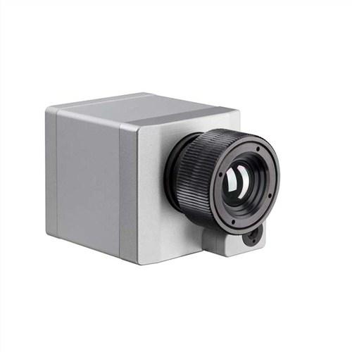 欧普士optris双光路红外热像仪PI 200/230 仪途供