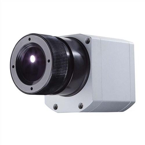 厂家直供欧普士optris高灵敏度红外热像仪PI 450 仪途供