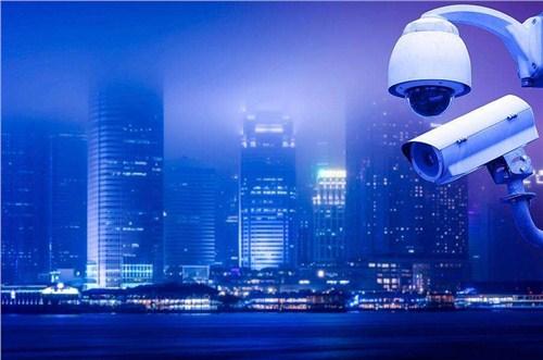 上海怡维信息科技有限公司