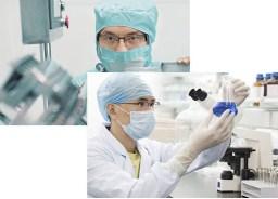 上海原装膳食纤维代餐速食品销售价格 上海养今坊生物科技供应