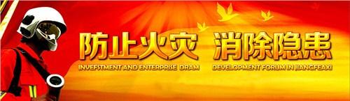 嘉定认证消防安全评估品牌企业 创新服务「上海永建消防工程检测供应」