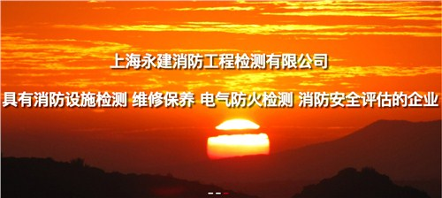 /wujinjiadian/421922.html