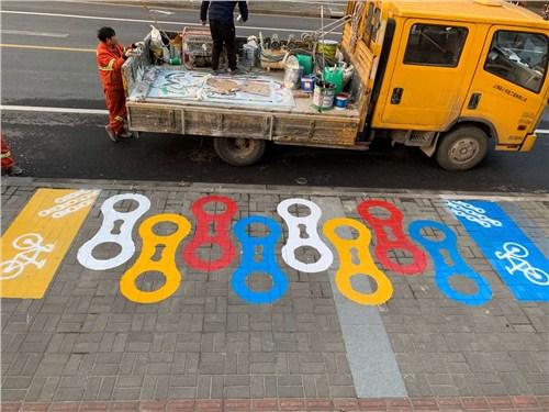 青浦区优良道路设施全国发货,道路设施