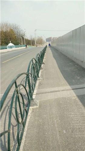 长宁区专用道路护栏价格,道路护栏