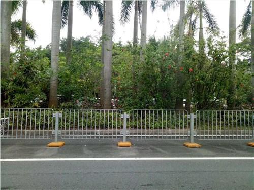 奉贤区道路护栏培训中心,道路护栏