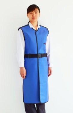 ENE 射线防护服销售厂家,射线防护服