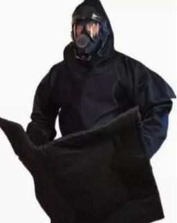 销售射线防护服,射线防护服