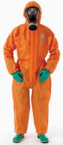 代理销售化学防护服欢迎致电,化学防护服