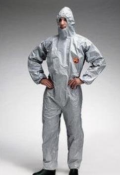 化学防护服代理「上海译能安防设备供应」