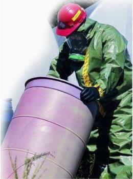 进口化学防护服,化学防护服