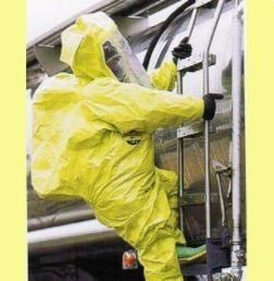 各大品牌化学防护服制造厂家,化学防护服