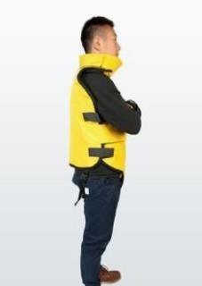 中子防护服销售厂家,中子防护服