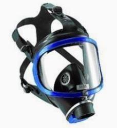 国产防毒面具畅销全国,防毒面具