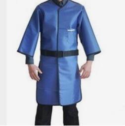 江苏辐射防护服高质量的选择,辐射防护服