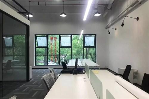 虹口区官方办公室租赁质量放心可靠,办公室租赁