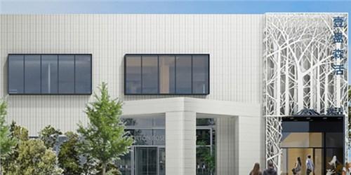 桂果园5号线创意办公租赁免租期,创意办公租赁