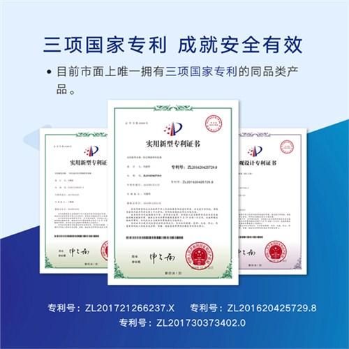 四川優良吹張器 歡迎來電「上海預順生物科技供應」