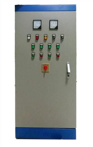 天津水泵控制柜价格合理,水泵控制柜