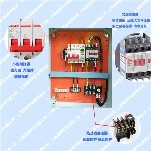 智能排污泵控制箱销售电话,排污泵控制箱