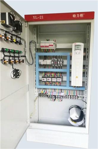 自动变频柜规格齐全 诚信为本「上海昱思电器设备供应」