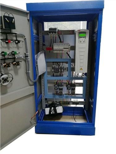 上海变频柜诚信企业推荐 贴心服务「上海昱思电器设备供应」