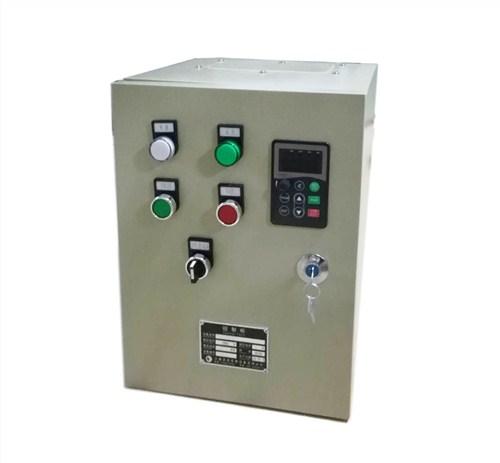 正规变频柜规格尺寸 诚信经营「上海昱思电器设备供应」
