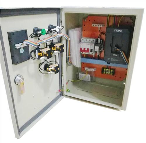 水泵控制柜报价,水泵控制柜