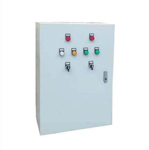 优良排污泵控制箱生产基地,排污泵控制箱