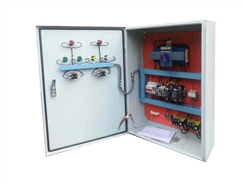 江苏排污泵控制箱厂家实力雄厚,排污泵控制箱
