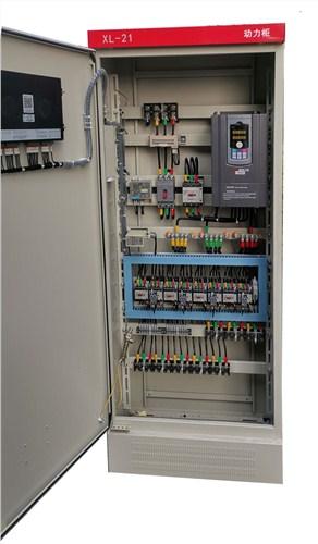 通用变频柜多重优惠,变频柜