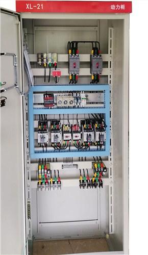 销售水泵控制柜性价比出众,水泵控制柜