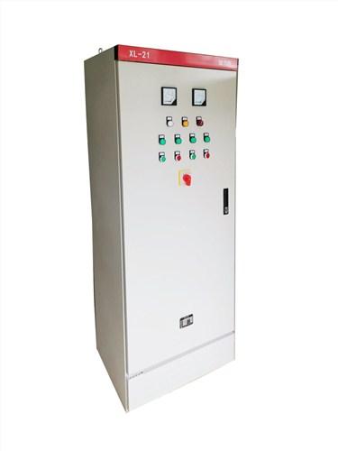 星三角水泵控制柜服務放心可靠 值得信賴「上海昱思電器設備供應」