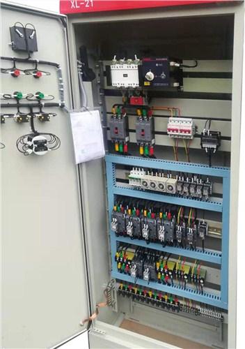 广东水泵控制柜销售价格,水泵控制柜