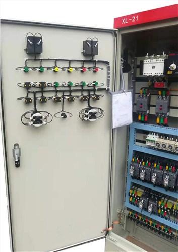 销售水泵控制柜可量尺定做 诚信经营「上海昱思电器设备供应」