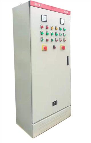 水泵控制柜品质售后无忧 来电咨询「上海昱思电器设备供应」