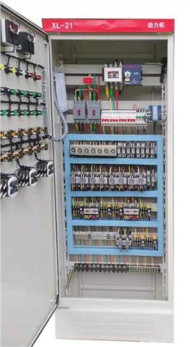 江苏水泵控制柜销售厂家,水泵控制柜