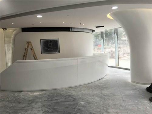 浙江玻璃钢家具优选企业,玻璃钢家具